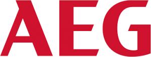 AEG mobile Klimaanlagen
