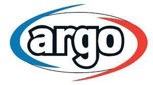 ARGO mobile Klimaanlagen