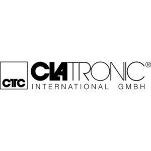 Clatronic mobile Klimaanlagen