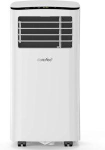 Comfee mobile Klimaanlagen