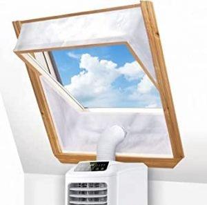 Fenster-Klimaanlagen