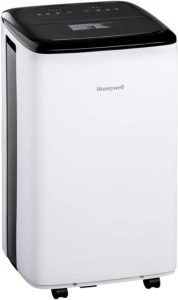 Honeywell mobile Klimaanlagen