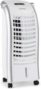 Klarstein mobile Klimaanlagen