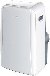 Klimaanlagen 10000 BTU