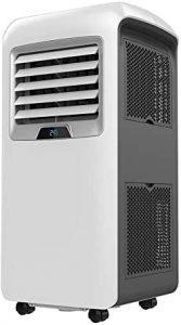 Klimaanlagen 12000 BTU