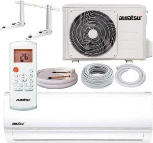 Klimaanlagen 24000 BTU