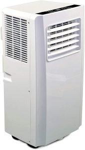 Klimaanlagen 9000 BTU