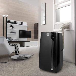 Klimaanlagen für Wohnungen