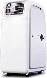 Klimaanlagen für Zuhause