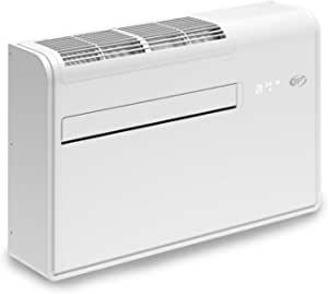 Klimaanlagen ohne Außengerät