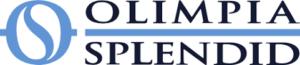 Olimpia mobile Klimaanlagen