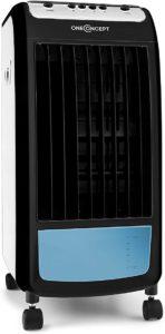 OneConcept mobile Klimaanlagen