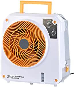 Sichler mobile Klimaanlagen