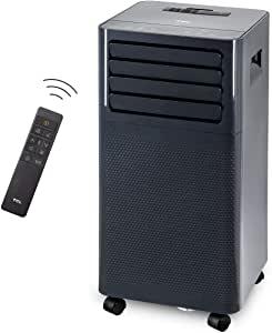 TCL mobile Klimaanlagen