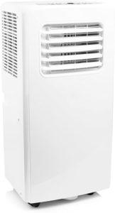 Tristar mobile Klimaanlagen