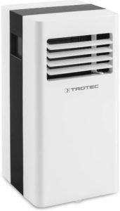 Trotec mobile Klimaanlagen
