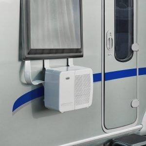 Wohnmobil-Klimaanlagen